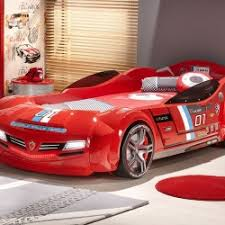 Little Tikes Lightning Mcqueen Bed by Formidable 9 Kids Car Bed Decoration Toddler Bedding Sets Ideas