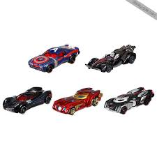 Discount Disney Captain America: Civil War Hot Wheels Cars, Set Of 5 ... Dfw 285 75 16 Cooper Stt Pro Tires W Wheels Trade Or Sell Tacoma Truck Tires Discount Dieseldans Diesel Ram Build The Gray Ramdini New Wheels On The Waythanks Direct Nissan Mud And Rims Best Resource Wheel Tire Packages Free Shipping Amazoncom American Racing Custom Ar902 Satin Black Rims And Tire Gutscheincode Monte Mare Bedburg Blem List Interco Level 8 Pro Built By Enthusiasts For Big Gallery Pinterest