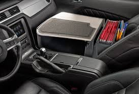 Automotive Desks By Auto Execs 2013 Ram 1500 Center Console Storage Youtube Vault Truck And Suv Auto Safe By Kust Cw1505gls Car Armrest Boxtool Organizer Fit For 2017 The 8 Coolest Features On The 2016 Honda Pilot Ford Gun Vaults Red Hound 2 Black Front Floor Under Seat Bin 2015 F150 F150 Supercrew Amazoncom Bell Automotive 221333868 Coin Holder Compact Change Cup Box Dimes Case Preowned Gmc Sierra 2500hd Denali Crew Cab Pickup 072013 Silverado Tahoe 52017 Interior Mats
