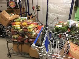 100 kroger customer service desk kroger grocery finds what