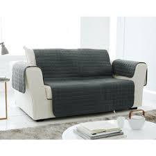 housse de canaper housses fauteuils et canapés large choix de housses fauteuils et