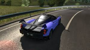 Euro Truck Simulator 2 | Mods | Pagani Huayra Bc Sports Car [1.27 ... 10 Of Your Favorite Sports Cars Turned Into Pickup Trucks Tesla Reveals The Semitruck To Change Trucking Industry And A Howards Auto Body Car Vintage Truck Advee John Car Transport App Ranking Store Data Annie Pin By Ethnis On For Life Pinterest Lamborghini I See Your Monster Truck Limo Raise You Sports Beamng Drive Low Vs Lifted Suv Crashes Youtube Just A Guy Racing Not Just For Cars Anymore Antique Red Vector Png Is This 47 Chevrolet Rat Rod Or The Gmc Syclone More Than