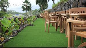 SYNLawn Commercial Installations - SYNLawn Long Island Ny Synthetic Turf Company Grass Lawn Astro Artificial Installation In San Francisco A Southwest Greens Creating Kids Backyard Paradise Easyturf Transformation Rancho Santa Fe Ca 11259 Pros And Cons Versus A Live Gardenista Fake Why Its Gaing Popularity Cost Of Synlawn Commercial Itallations Design Samples Prolawn Putting Pet Carpet Batesville Indiana Playground Parks Artificial Grass With Black Decking Google Search