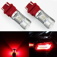 brake lights bulbs automotive