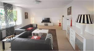 11 wohnzimmer deko weinrot wohnzimmer design wohnzimmer