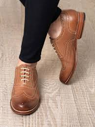Oxfords Obsession. | Shoemania | Shoes, Wingtip Shoes, Shoe ... Hsl3282014 By Shaw Media Issuu Oxfords Obsession Shoemania Shoes Wingtip Shoes Shoe Gekks Discount Code Top 6 Promo Codes 20 Off Viking Voucher For May 2019 Spacemood Metoprol Tartrate 50 Mg Coupon British Cycling Discount Outdoor Wonderful Lakeshore Playground Family 30 Renarts Coupons Promo Codes Wethriftcom Heel Cushion Insole 3 Pairs Back Pads For High Heels Blisters Tulleys Shocktober Code Eharmony 1 Month Pin On Leather Tieks Gamestop Guitar Hero Ps3 Adventureland Discounts Kay Jewelers Online