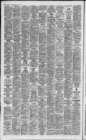 Maxsam Tile East Brunswick Nj by Asbury Park Press From Asbury Park New Jersey On May 16 1987