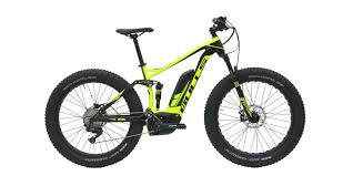 2017 Editors Choice for Best Electric Bikes Prices Specs