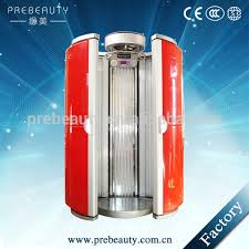 List Manufacturers of Led Tanning Bed Buy Led Tanning Bed Get