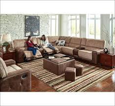 Badcock Furniture Bedroom Sets by Bedroom Sets 5 Queen Badcock Clearance U2013 Apartmany Anton
