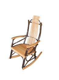 A&L Hickory Wood Rocker From DutchCrafters Amish Furniture Quality Bentwood Hickory Rocker Free Shipping The Log Fniture Mountain Fnitures Newest Rocking Chair Barnwood Wooden Thing Rustic Flat Arm Amish Crafted Style Oak Chairish Twig Compare Size Willow Apninfo Amazoncom A L Co 9slat Rocker Bent Wood With Splint Woven Back Seat Feb 19 2019 Bill Al From Dutchcrafters
