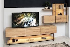 v cube living voglauer möbel konfigurator möbel