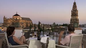 Hotel Patio Andaluz Sevilla by Estos Son Los Mejores Hoteles Con Restaurantes De Andalucía U2022 Gurmé