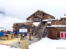 les chalets du thorens chalet de thorens 28 images snow in the alps nov 12 2013 val