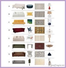Diy Rustic Kitchen Decor Ideas Home Decorating You