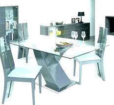 table de cuisine alinea alinea table e manger alinea table de bar beautiful table de cuisine