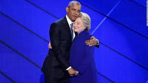 Michelle Obama Empty Chair by Chicago Wins Bid To Host Obama U0027s Presidential Library Cnnpolitics