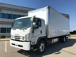 2018 ISUZU FTR BOX VAN TRUCK FOR SALE #287368 3d Design For Isuzu Npr 14 Ft Box Truck Vehicle Wraps Kayser 2017 Isuzu Nprhd Box Van Truck For Sale 3065 Truck Npr Hd Straight Mooresville 2018 Crew Cab 1214 Dry Stks1714 Truckmax 2014 Used Hd 16ft With Lift Gate At Straight Trucks 1999 Wonan Generator Youtube 2008 Medium Duty Trucks Van Med Heavy 2007 Freightliner M2 286316 For Sale 5145 Listings Page 1 Of 206