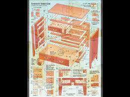 blueprints 16000 woodworking plans free download