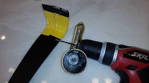 Faucet Handle Puller Ace Hardware by Removal Of Stuck Curved Faucet Handle With Hex Diy Forums