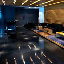 24x24 granite tiles granite countertops granite floor los