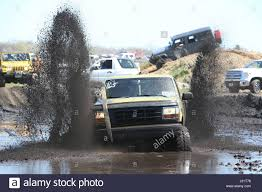 Truck In Mud Stock Photos & Truck In Mud Stock Images - Alamy Driving In Snow Mud Sand Water And Graldriverabroadcom Remote Control Trucks In 110th Rc Truck Bogging Offroad 4 Big Nasty Dallas Ga Youtube Scvhistorycom Gt9805 El Nino 199798 Buried On Free Truck Stuck The Mud Stock Photo Freeimagescom Dog Hydro Excavators Super Products Home Fest Hillman Mn Epic Scania Trucks Epic Mus Scania Giant Stuck Badass Burnout Chevy 2500 Diesel 4x4 Nation Bbc Autos Below Grassroots There Is My 2013 F150 Some
