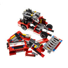 1 X Lego Brick Parts For Red Fire Truck For Set Creator Model Fire ... Alinum Heavy Duty Cabinet Slides660lbs Extra Dusty Slides Mega Bloks 9735 Fire Truck Fdny Pro Builder Model Parts Brimful Curiosities Firehouse By Mark Teague Book Review And Kussmaul Electronics Outsidesupplycom 1930 Buffalo Fire Truck Bragging Rights Scroll Saw Village Advantech Service Emergency Equipment Home Learning Street Vehicles For Kids Cstruction Game Towing Sales Repair Roadside Assistance China Sinotruk Howo Wind Deflector Inter Plate Gallery Eone Inlockout Parts Causes 15 Million In Damage To S Wichita Business