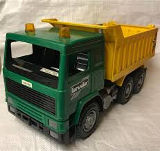 """Bruder Large Tipper Truck Volvo F15 Intercooler 17"""" Long Lorry Farm ... Brushwood Toys B02511 Bruder Linde Fork Lift H30d With 2 Pallets Garbage Truck In Neat Montreal Man Tgs Rear Loading Mack Granite Dump Trucks Accsories Readers Rides 66 Drift Aussie Rc Man Tga Tip Up By Fundamentally Loader Kids Car Pictures Videos Wwwpicturesbosscom Toy For Unboxing Jcb Backhoe Garbage Truck Videos Kids Preschool Kindergarten Tanker Vehicle Bta02827 Bta03762 Green Trash Side Half Pencil Videos For Children L Playing With Bruder And Tonka"""