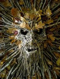 Scary Halloween Props For Haunted House by Scariest Garage Haunted House Ideas Not For The Little Ones