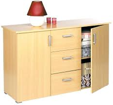 meuble bas bureau meuble bas bureau meuble bas de bureau bureau et petit meuble petit