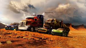 Wallpaper Full Hd Transformers Desert Truck Sky Sports Car With ... Losi 136 Micro Desert Truck Rtr Grey Losb0233t3 Cars 116 24ghz 4ch Rc High Speed Car Singda Toys Off Road Classifieds Chevrolet Desert Truck Trophy Google Baja Pinterest Omwahibasandsdeserttruck Mummytravels 110 Rizonhobby Mol Lion Trucks Deserts And Transport 16 Super Rey 4wd Brushless With Avc Red Losb0233t1 Mini Desert Truck 114 Product Jethobby