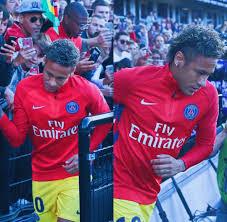 Tile Bong Da Anh by Pin By Tobinneymarjr17 11 On Neymar Jr Pinterest Neymar And