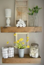 Antique Bathroom Decorating Ideas by How To Easily Mix Vintage And Modern Decor Little Vintage Nest
