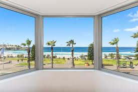 100 Properties For Sale Bondi Beach NSW 2026 1 Bed Apartment For