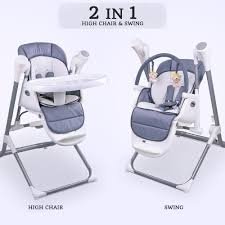 Infant To Toddler Safety Foldable Baby High Chair With Feeding ... Best Safety 1st Wooden High Chair For Sale In Okinawa 2019 Federal Register Standard Chairs Adaptable Aqueous Others Express Your Creativity By Using Eddie Bauer Giselle Highchair Elephant Shop Way Online The 28 Fresh Straps Fernando Rees Baby Online Brands Prices Walmart Canada Pp Material Feeding Highchairs Children Folding Leander With Bar Natural Shower Stc
