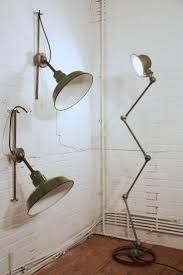 Who Makes Ledu Lamps by 27 Best Industrial Lighting Images On Pinterest Industrial