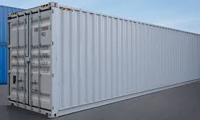 104 40 Foot Containers For Sale Shipping New And Used Near Me