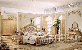 türkische hochzeit bett möbel schlafzimmer design kaufen schlafzimmer möbel buy kaufen schlafzimmer möbel türkische möbel schlafzimmer