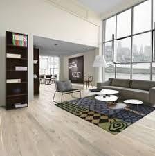 Kahrs Engineered Flooring Canada by Kahrs Oak Estoril Engineered Wood Flooring Floors Pinterest