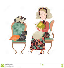 Rocking Chair Design: Grandma Rocking Chair Cartoon Models ... Illustration Featuring An Elderly Woman Sitting On A Rocking Vector Of Relaxed Cartoon Couple In Chairs Lady Sitting Rocking Chair Storyweaver Grandfather In Chair Best Grandpa Old Man And Drking Tea Santa With Candy Toy Above Cartoon Table Flat Girl At With Infant Baby Stock Fat Dove Funny Character Hand Drawn Curled Up Blue Dress Beauty Image Result For Old Man 2019 On Royalty Funny Bear Vector Illustration