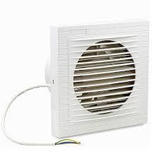 awenta bad lüfter wand ventilator