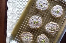 Can Guinea Pigs Eat Pumpkin Seeds by Soft U0026 Chewy Spiced White Chocolate U0026 Pumpkin Seed Cookies