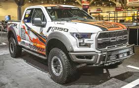 2019 Ford F-150 Review And Engine Specs | Ford F-150 | Pinterest ... 2019 Ford Ranger Info Specs Release Date Wiki Trucks Best Image Truck Kusaboshicom V10 And Review At 2018 Vehicles Special Ford 89 Concept All Auto Cars F100 Auto Blog1club F650 Super Truck Ausi Suv 4wd F150 Diesel Raptor Tuneup F600 Dump Outtorques Chevy With 375 Hp 470 Lbft For The 2017 F Specs Transport Pinterest Raptor 2002 Explorer Sport Trac Photos News Radka Blog
