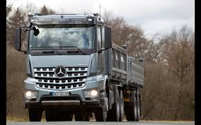 2013 Mercedes-Benz Arocs Truck - Static - 1 - 2560x1600 - Wallpaper 2013 Mercedesbenz Glk 350 250 Bluetec First Look Truck Trend Test Drive With The Arocs Gklasse Amg 6x6 Now Pickup Outstanding Cars The New Rcedesbenz Truck Atego Is Presented At Mercedesbenz 360 View Of Box 3d Model Hum3d Store Filemercedesbenz Actros Based Dump Truckjpg Wikipedia Group 10 25x1600 Wallpaper Lippujuhlan Piv 2013jpg Tipper By Humster3d G63 Drive Atego1222l Registracijos Metai Kita Trucks Pinterest Mercedes Benz