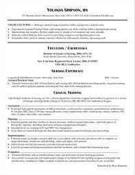 Registered Sample Resume For Nurses Newly Graduated Nurse Philippines Save Rhcrossfitrespectcom New Graduate Nursing S Dadajiusrhdadajius