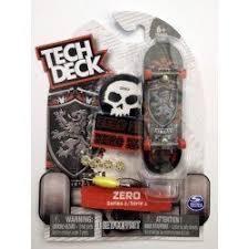Tech Deck Penny Board by купить Tech Deck в Sickest Longboard магазин европы Sickboards