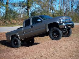 100 2000 Chevy Truck For Sale Silverado Lifted Wwwmadisontourcompanycom