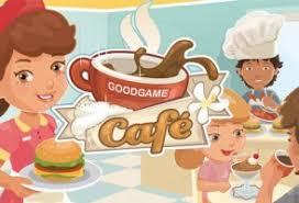 jeux gratuit de cuisine pour gar n initiez vous aux jeux de cuisine sur jeux fr