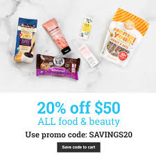 Discount Vitamins, Supplements, Health Foods & More | Vitacost Loveculture Coupon Code New Whosale Page Memberdiscounts Wny Roller Hockey Boutique Culture Sale Special Offers Deals News Aling Direct Blog Where To Find Coupons For Organic And Natural Products Mnn Lovers Lane Free Shipping Best Sky Hd Deals Francescas Rewards Loyalty Program Love Nikki Redeem Codes 2019 Find Latest Are The Clickbait How Instagram Made Extreme Couponers Of Painted Lady Butterfly 5larvae Coupon Mr Maria Celebrates 11th Birthday With A Festive Discount Journal Spiegelworld Presents Opium Discounted Tickets 89
