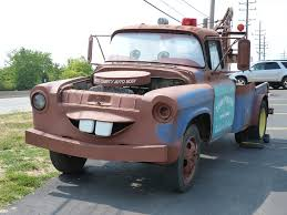 Tow Mater By RonTheTurtleman On DeviantArt Home Cts Towing Transport Tampa Fl Clearwater Welcome To Skyline Diesel Serving Foristell Mo And The Road Runner 1830 Mae Ave Sw Alburque Nm 87105 Ypcom Hewitt In St Louis Missouri 63136 Towingcom Fire Department Tow Trucks News Petroff Truck Driver Critical Cdition After Crash On I44 Near Truck Trailer Express Freight Logistic Mack Miners 12960 Gravois Rd Mapquest State Legislative Task Force Hears Complaints About Towing 1996 Intertional 4700 Tow Item K5010 Sold May 2